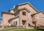 Pre Foreclosure in Aurora 80013 S BAHAMA CIR - Property ID: 1005794748