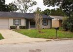 Pre Foreclosure in Sanford 32773 EMPIRE PL - Property ID: 1005879261