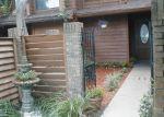 Pre Foreclosure in Longwood 32779 RAINTREE DR - Property ID: 1005894151