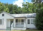 Pre Foreclosure in Sanford 32771 CELERY AVE - Property ID: 1005907748