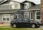 Pre Foreclosure in Morgan Hill 95037 W EDMUNDSON AVE - Property ID: 1006143820