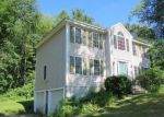 Pre Foreclosure in Rutland 01543 PLEASANTDALE RD - Property ID: 1006219131