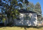 Pre Foreclosure in Saint Ann 63074 SAINT STEPHEN LN - Property ID: 1006635655