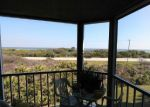 Pre Foreclosure in Saint Augustine 32084 OCEAN HOLLOW LN - Property ID: 1006767932