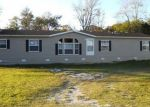 Pre Foreclosure in Saint Augustine 32086 EASY ST - Property ID: 1006769229
