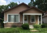 Pre Foreclosure in Middletown 45044 LAFAYETTE AVE - Property ID: 1006820927