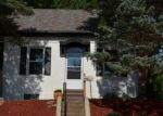 Pre Foreclosure in Belleville 62220 W LINCOLN ST - Property ID: 1006843696