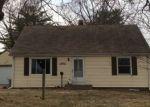 Pre Foreclosure in Dixon 61021 HEMLOCK AVE - Property ID: 1007800219