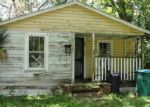 Pre Foreclosure in Apalachicola 32320 8TH ST - Property ID: 1007883440