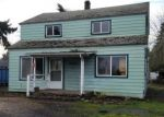 Pre Foreclosure in Springfield 97477 28TH ST - Property ID: 1007973665