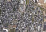 Pre Foreclosure in Philadelphia 19133 N REESE ST - Property ID: 1008115118