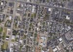 Pre Foreclosure in Philadelphia 19133 N MASCHER ST - Property ID: 1008142725