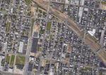 Pre Foreclosure in Philadelphia 19133 N HANCOCK ST - Property ID: 1008145341