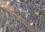 Pre Foreclosure in Philadelphia 19133 N MASCHER ST - Property ID: 1008331491