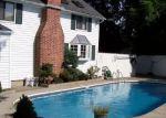 Pre Foreclosure in Norwalk 06850 SHAMROCK LN - Property ID: 1008546986