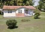 Pre Foreclosure in Danville 40422 SPRING VALLEY RD - Property ID: 1008551347