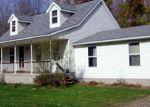 Pre Foreclosure in Garrettsville 44231 KNOWLTON RD - Property ID: 1008773853