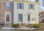 Pre Foreclosure in Mantua 08051 GALAHAD CT - Property ID: 1008843932