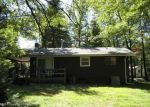 Pre Foreclosure in Albrightsville 18210 MOUNTAIN RD - Property ID: 1009121596
