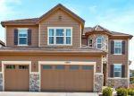 Pre Foreclosure in Parker 80134 ASHGROVE CIR - Property ID: 1009253871