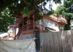 Pre Foreclosure in Seattle 98118 37TH AVE S - Property ID: 1009327884