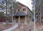 Pre Foreclosure in La Pine 97739 DAISY PL - Property ID: 1009482485