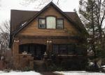 Pre Foreclosure in Riverside 60546 SELBORNE RD - Property ID: 1009568324