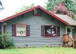 Pre Foreclosure in Vernonia 97064 LOUISIANA AVE - Property ID: 1009583662