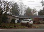Pre Foreclosure in Salem 97303 VERDA LN NE - Property ID: 1009608172