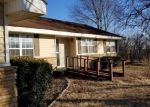 Pre Foreclosure in Vinita 74301 S 4340 RD - Property ID: 1009787311