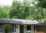 Pre Foreclosure in North Ridgeville 44039 MILLS CREEK LN - Property ID: 1010095653