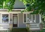 Pre Foreclosure in Tiffin 44883 CHARLOTTE ST - Property ID: 1010263840