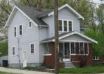 Pre Foreclosure in Toledo 43613 DOUGLAS RD - Property ID: 1010308957
