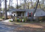 Pre Foreclosure in Asheboro 27205 FOX RUN DR - Property ID: 1010635224