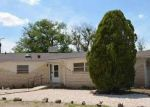Pre Foreclosure in Portales 88130 S AVENUE H - Property ID: 1011383284