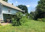 Pre Foreclosure in New Albany 47150 ALBANY ST - Property ID: 1014369845