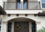 Pre Foreclosure in Jacksonville 32246 DANUBE CT - Property ID: 1015098176