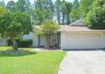 Pre Foreclosure in Jacksonville 32246 SANTA FE ST E - Property ID: 1015135865