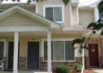 Pre Foreclosure in West Des Moines 50266 WESTOWN PKWY - Property ID: 1015216439