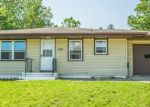 Pre Foreclosure in Indianola 50125 W IOWA AVE - Property ID: 1015236141