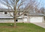 Pre Foreclosure in Chesterton 46304 HIGH POINT DR - Property ID: 1015417468