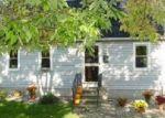 Pre Foreclosure in Charlton 01507 PRENIER RD - Property ID: 1017140911