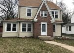 Pre Foreclosure in Springfield 01109 ALDEN ST - Property ID: 1017164548
