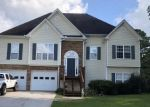 Pre Foreclosure in Temple 30179 SUE CT - Property ID: 1017516682