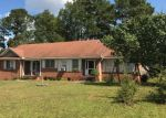 Pre Foreclosure in Thomaston 30286 JOHNSTON DR - Property ID: 1017518426