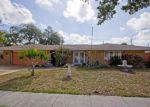 Pre Foreclosure in Orlando 32808 GREENFIELD AVE - Property ID: 1017698882
