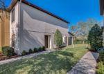Pre Foreclosure in Brandon 33511 HIBISCUS BAY LN - Property ID: 1017743999