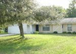 Pre Foreclosure in Brandon 33511 FALLON CT - Property ID: 1017746166