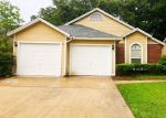 Pre Foreclosure in Winter Park 32792 FOX KNOLL PL - Property ID: 1017838590