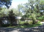 Pre Foreclosure in Orlando 32818 LAKEVILLE RD - Property ID: 1017922689